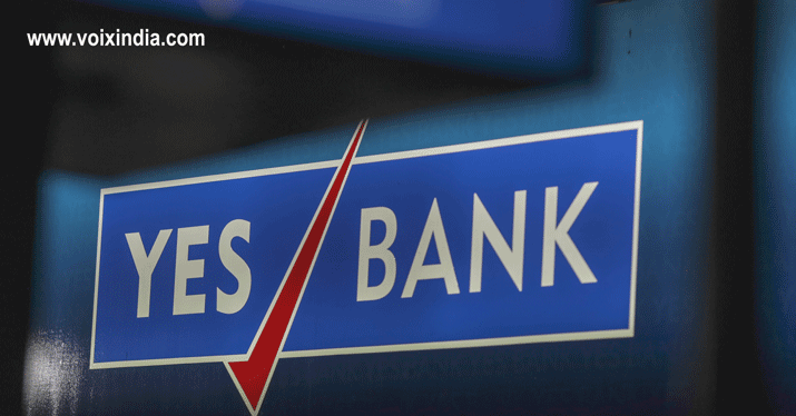 Yes-bank-shares-news-voixindia.png