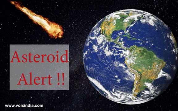 asteroid-alert-duniya-kab-khatam-hogi