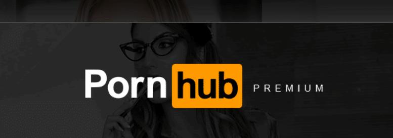 corona-pornhub-free-premium-content