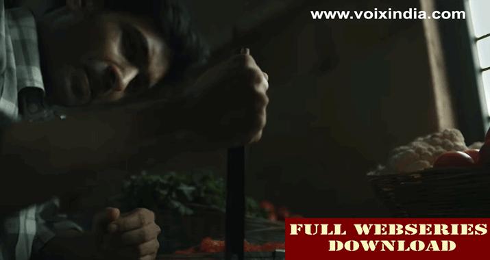 Criminal-justice-web-series-cast-voixindia