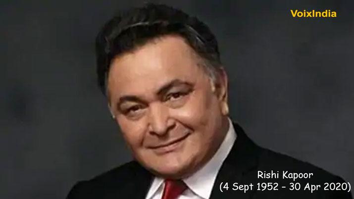 Rishi-kapoor_died_at_mumbai
