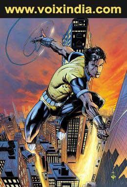 Super_Commando_Dhruv-raj-comics-lndian-comics