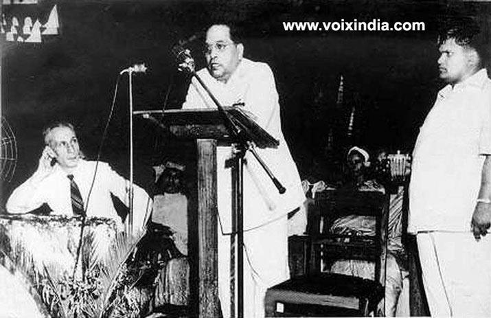 babasaheb-ambedkar-speech-voixindia