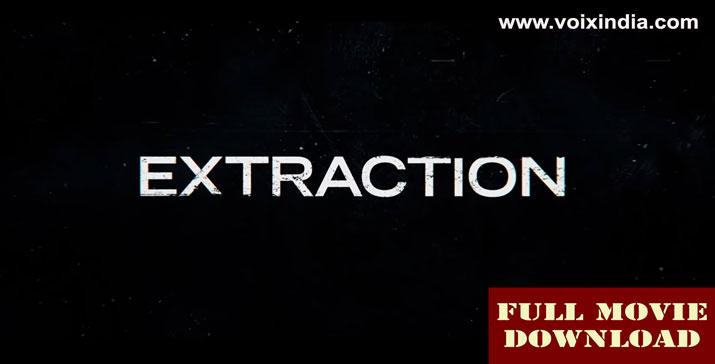 download-extraction-2020-netflix