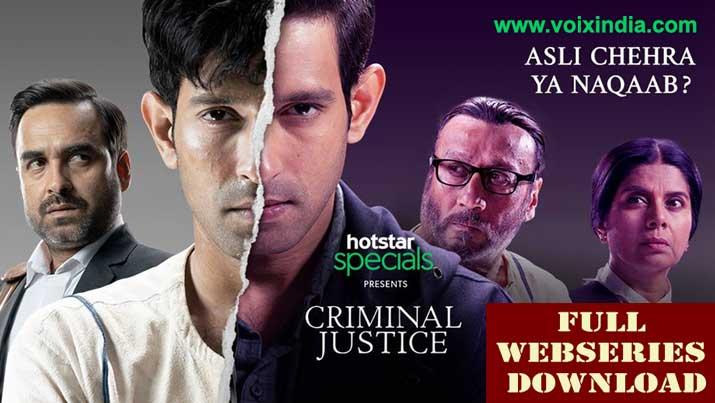 free-download-Criminal-justice-web-series-hotstart-voixindia