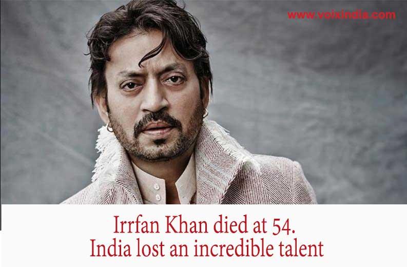 irrfan-khan-achievements & irfan khan movies