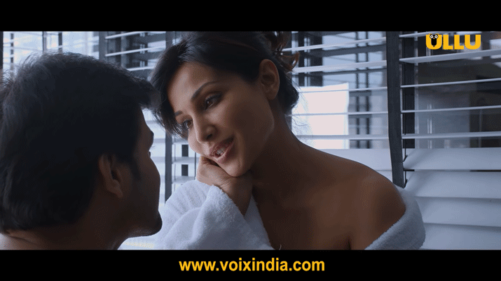wanna-have-a-good-time-ullu-webseries-voixindia