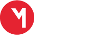 moozetech-app-development company in delhi