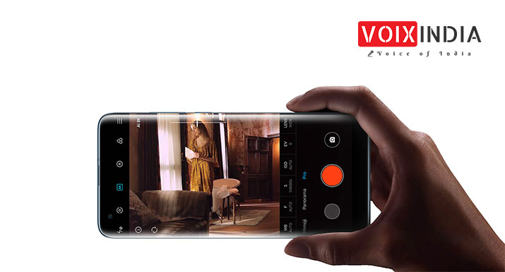 Xiaomi-Mi-10-features-voixindia