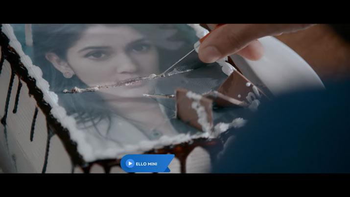 hello_mini_free_download_movie
