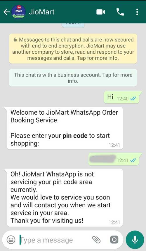 how-to-order-jiomart-whatsapp-ordering