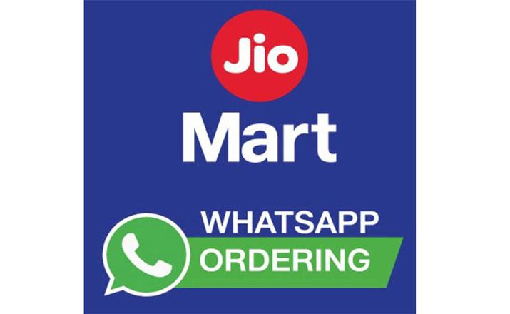 jiomart-Whatsapp-grocery-ordering-service-voixindia