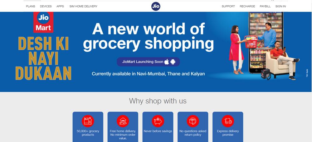 jiomart-launches-whatsapp-ordering-service