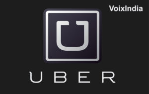 uber-fires-3700-employees-via-zoom