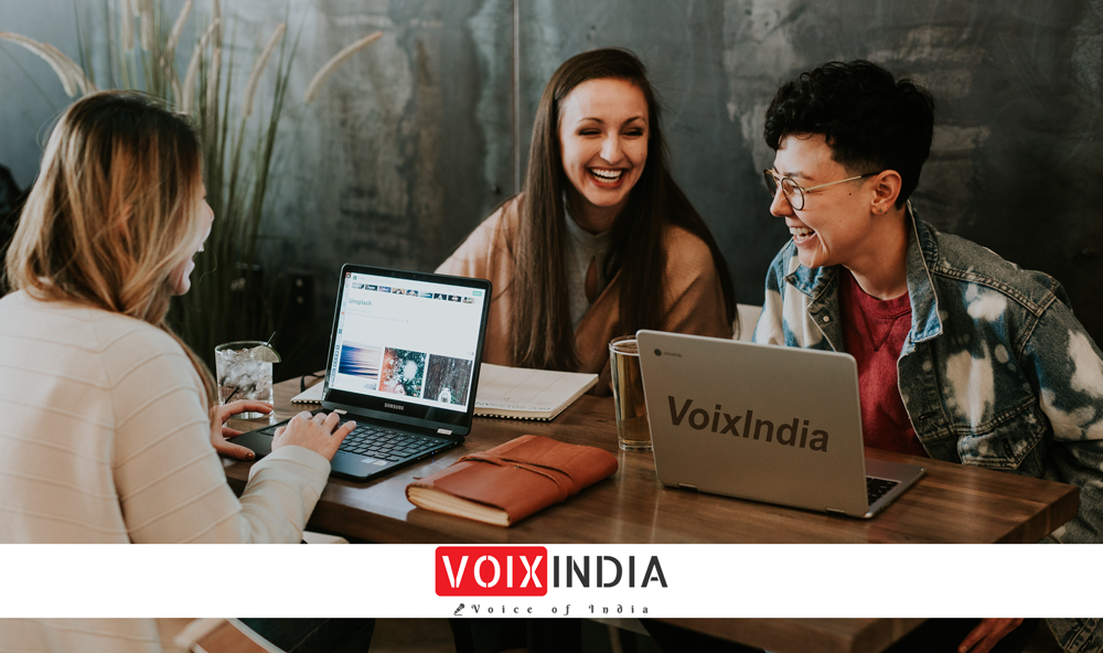 voixindia-team-about-us1