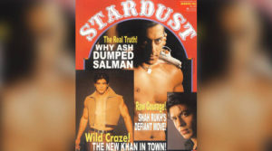 Dark side of bollywood industry brought up after this sad demise . 5