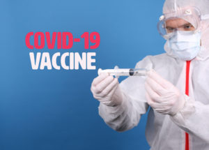 Medical research might have developed a new COVID-19 Vaccine By Imperial College