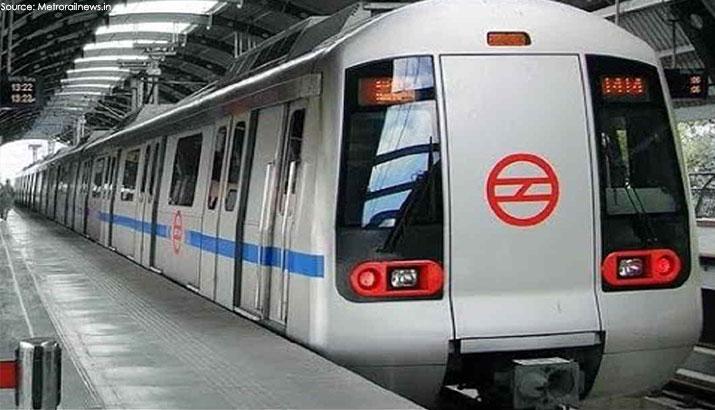 Job Facilities for Transgenders in metro rail corporation