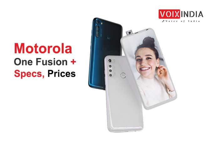 Motorola-one-fusion-plus-price