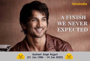 Sushant_Singh_rajput_suicide at home