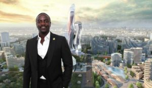akon-city-akoin-cryptocurrency-launched