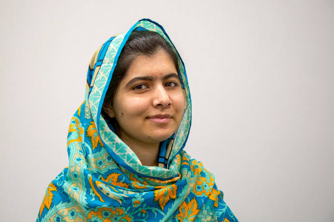 Malala Yousufzai graduates from Oxford fights for girl education