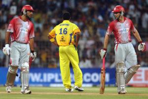 Is IPL 2020 cricket tournament returning?