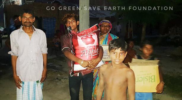 migrant workers poor people voixindia
