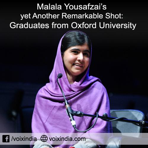 Malala-yousafzai-graduated-from-oxford-university