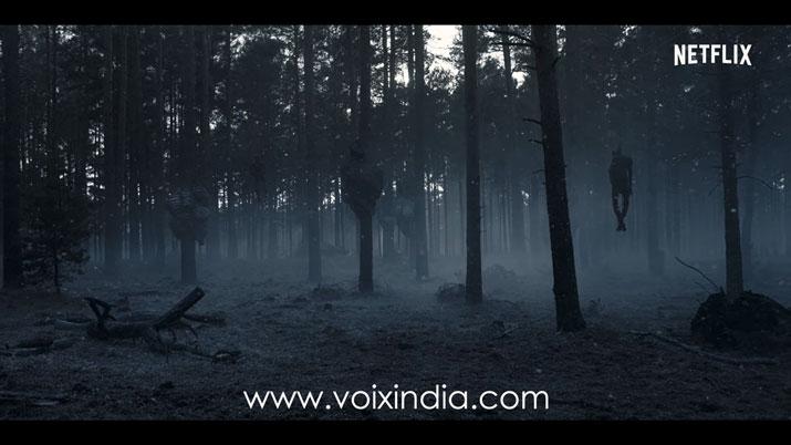 netflix latest series dark season 3 review