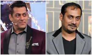 Dark side of bollywood industry brought up after this sad demise . 4