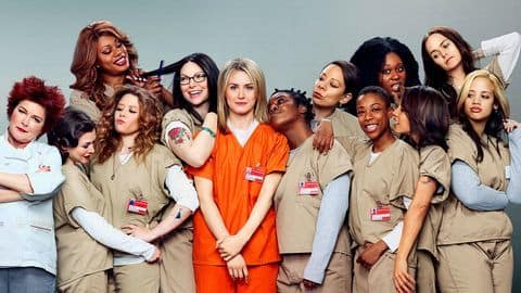 Orange is the new black final season 7 voixindia
