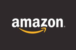 here are Amazon Karigar quiz tricks to get correct Amazon Karigar quiz answers