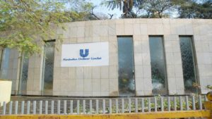HUL says no to more imports from China