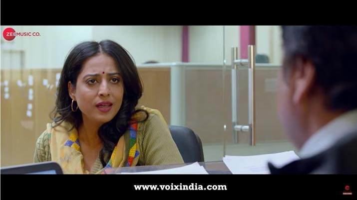 Door-ke-darshan-cast-netflix-movie