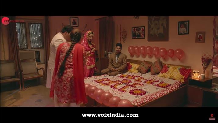 Door-ke-darshan-movie-review