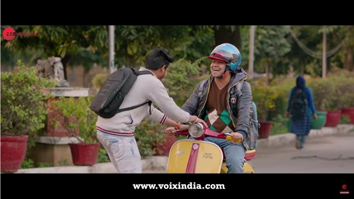 Door-ke-darshan-netflix-movie-free-download