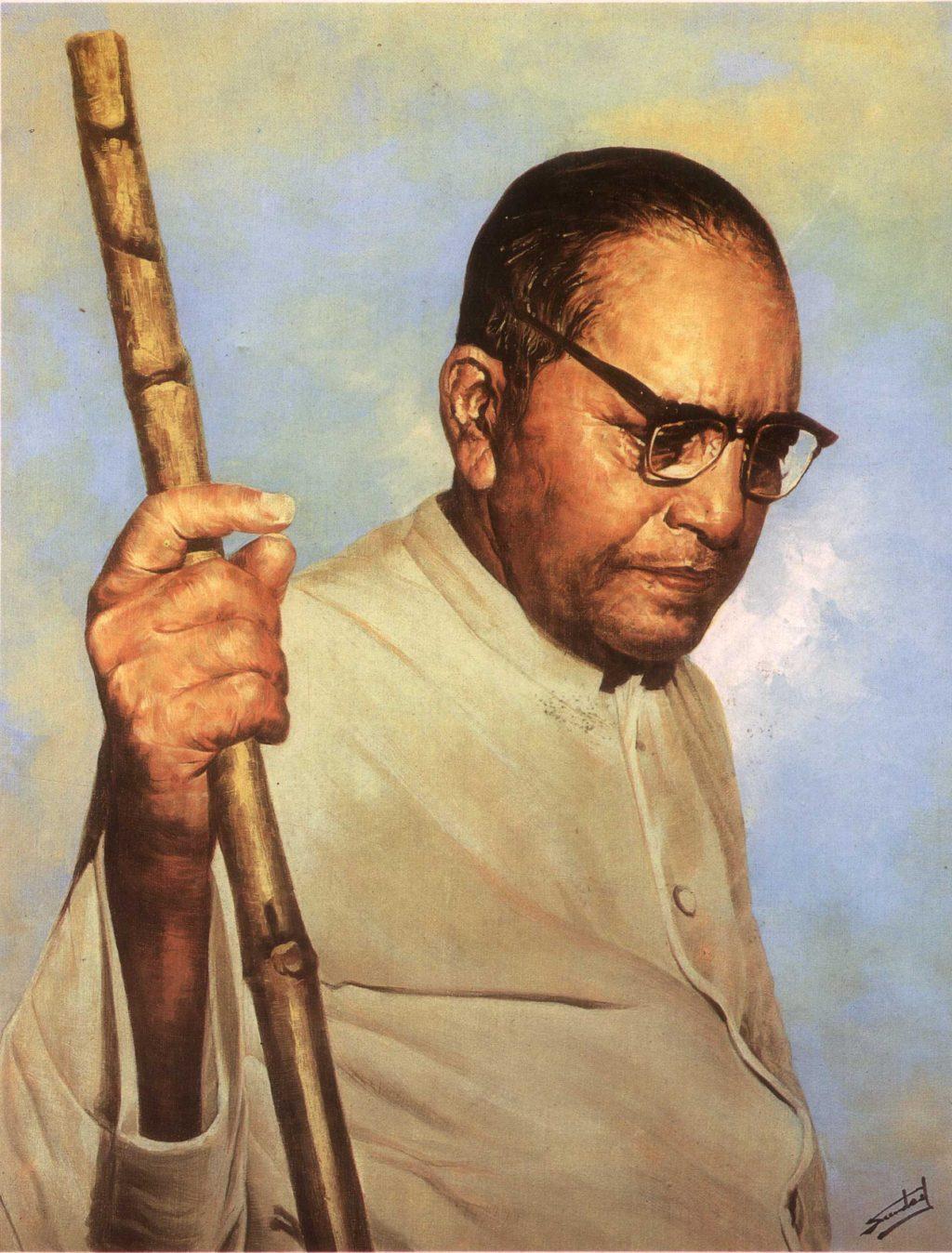 When will India speak on Dalit lives matter? 1