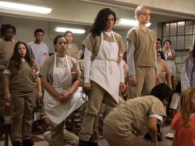 orange is the new black season 4 review voixindia