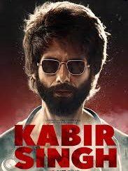 Kabir Singh full movie download pagalworld