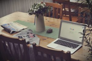 now hiring work from home jobs for women