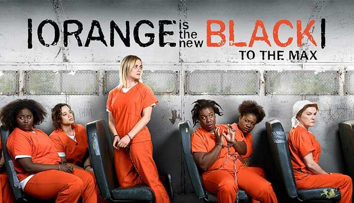 watch online orange is the new black season 7 review cast