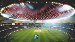 13th IPL UAE Schedule- All you need to know about IPL matches, timings, rules    IPL 2020 News 1