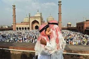 eid ul adha happy bakrid images