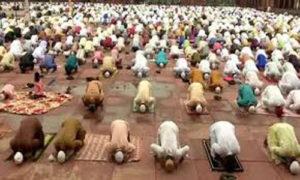 eid-ul-adha- happy bakrid-images