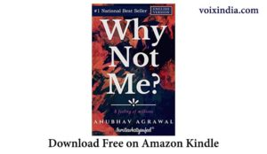 ebook-why-not-me-anubhav-aggrawal-pdf-download-free