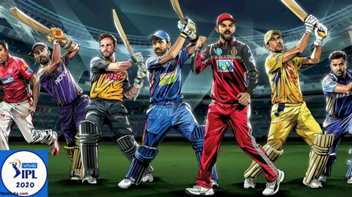 the-indian-premier-league-2020-in-uae
