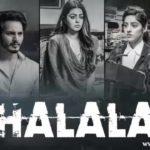watch online halala web series download free