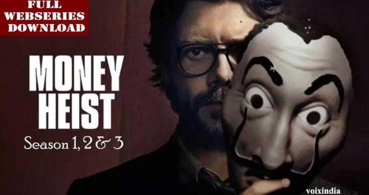 money-heist-season-1-2-3-download