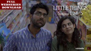 watch-Little-things-season-1-2-3-online-download